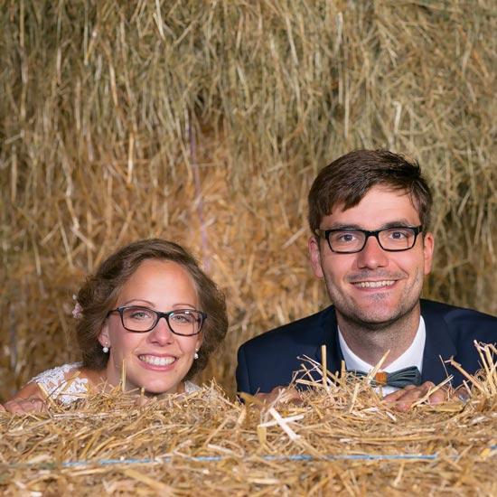 Hochzeit Maren & Steven